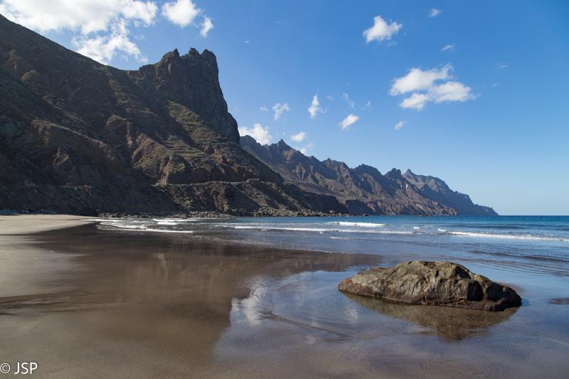 Tenerife-93