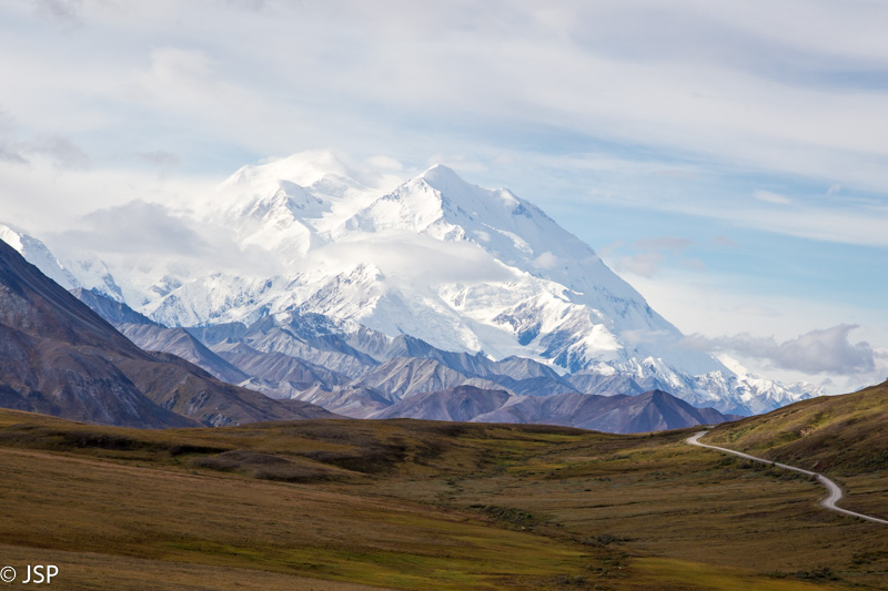 Alaska-101