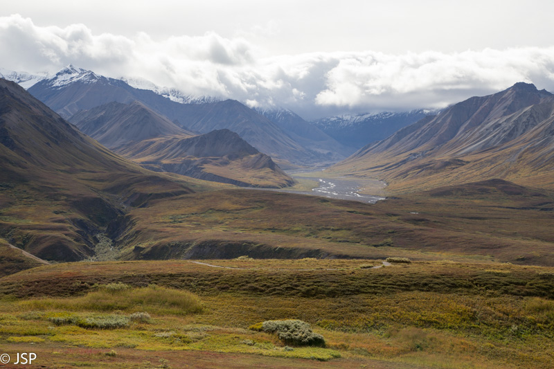 Alaska-104