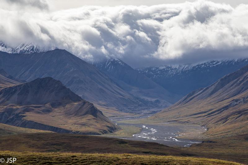 Alaska-110