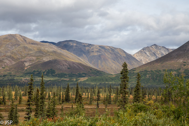 Alaska-125