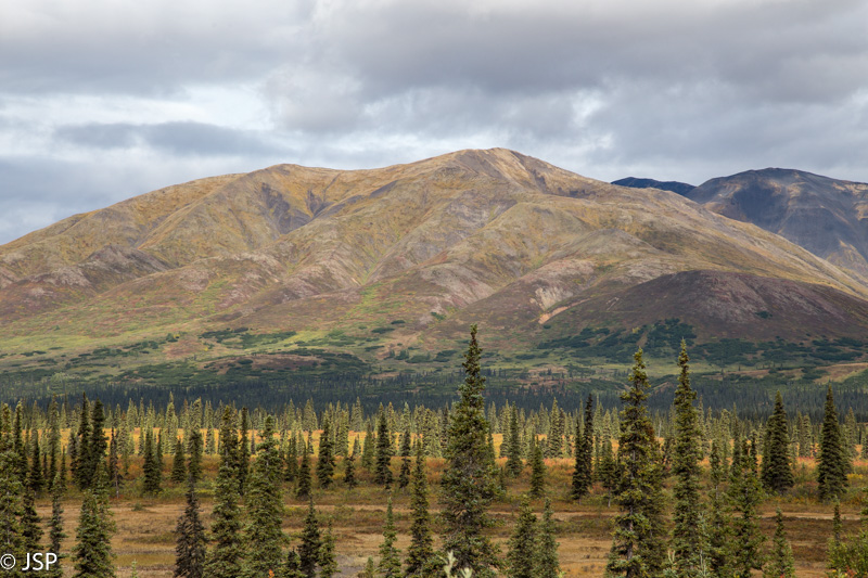 Alaska-127