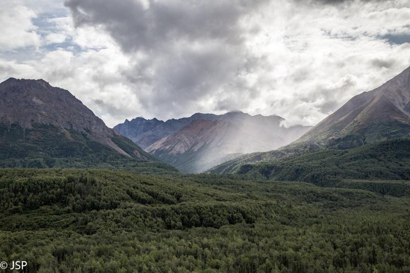 Alaska-129