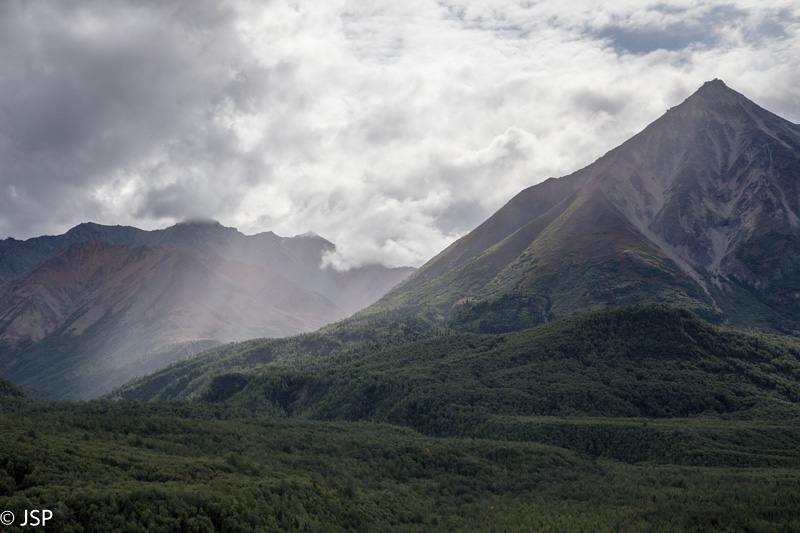 Alaska-130