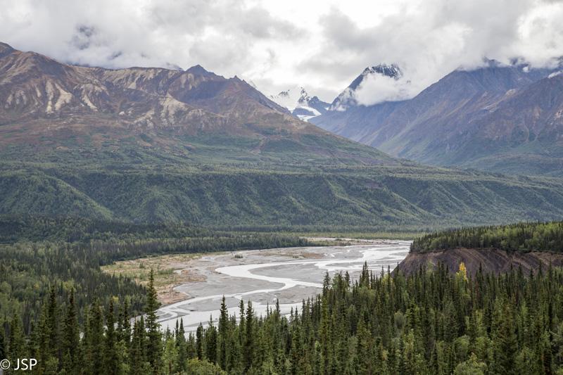 Alaska-132
