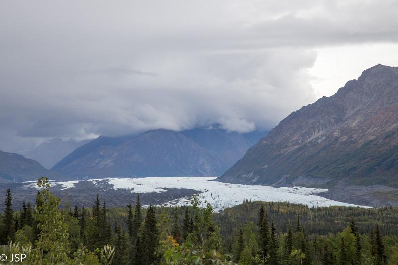 Alaska-133