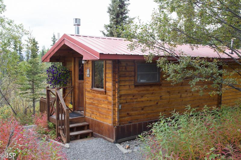 Alaska-136