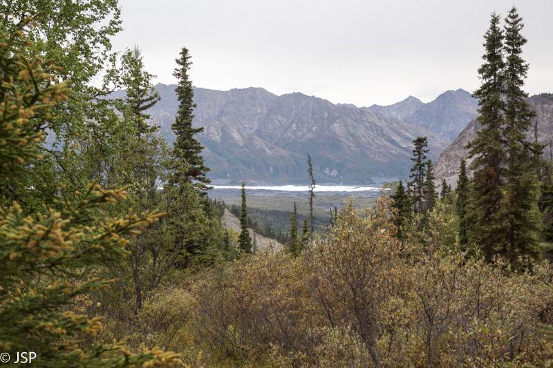 Alaska-139