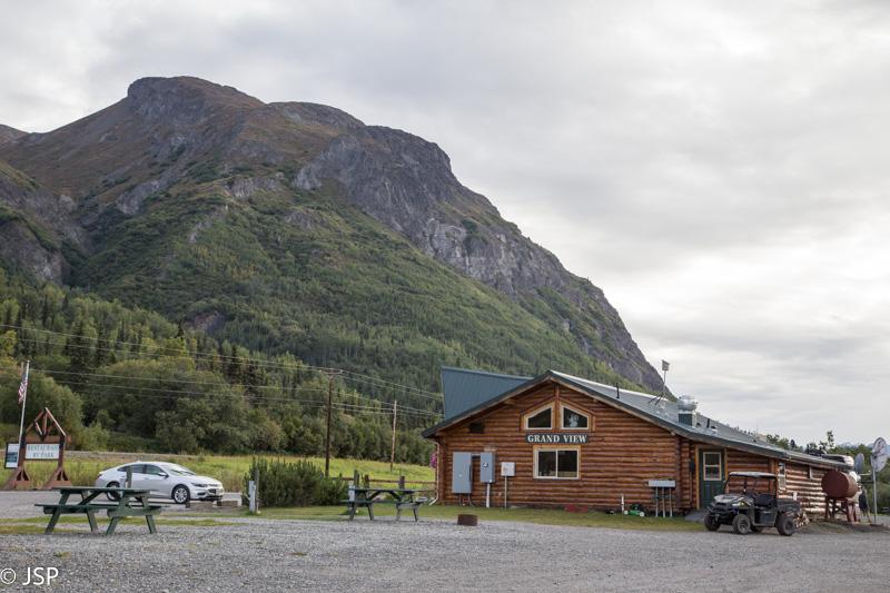 Alaska-142
