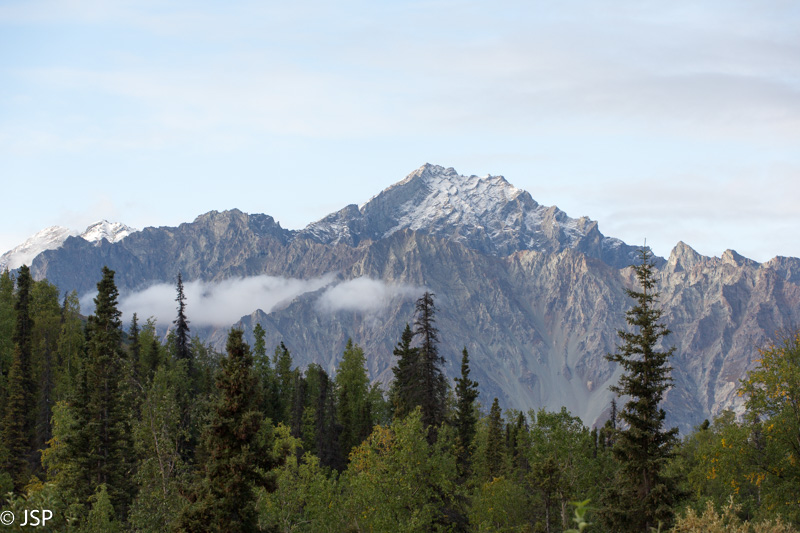 Alaska-146