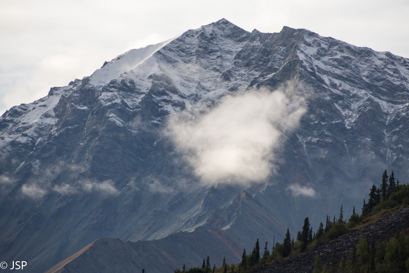 Alaska-147