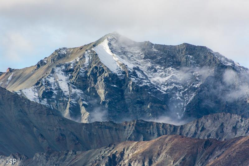 Alaska-149