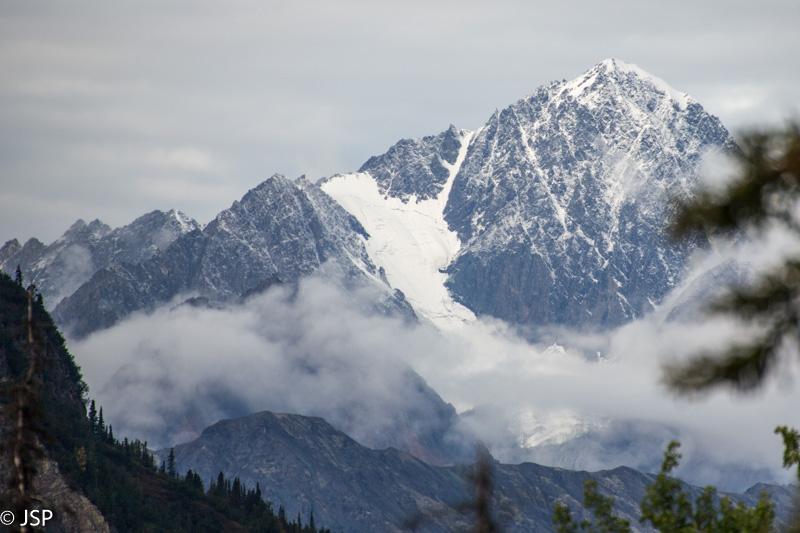 Alaska-150