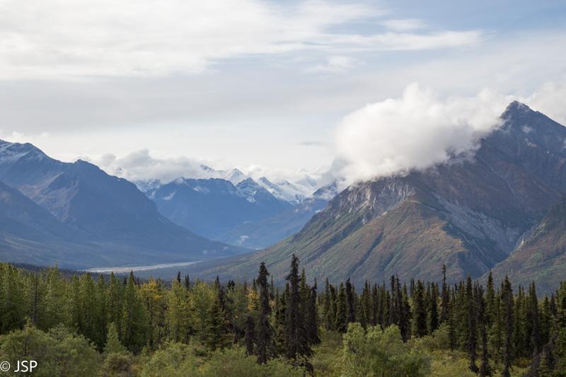 Alaska-152