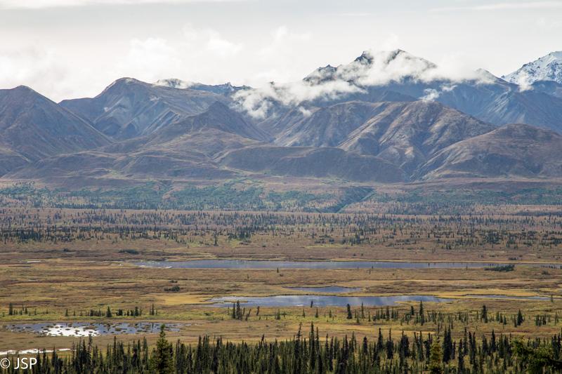 Alaska-153