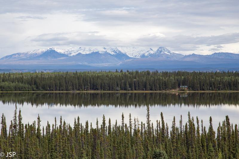 Alaska-154
