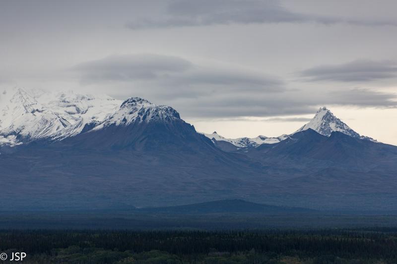 Alaska-155