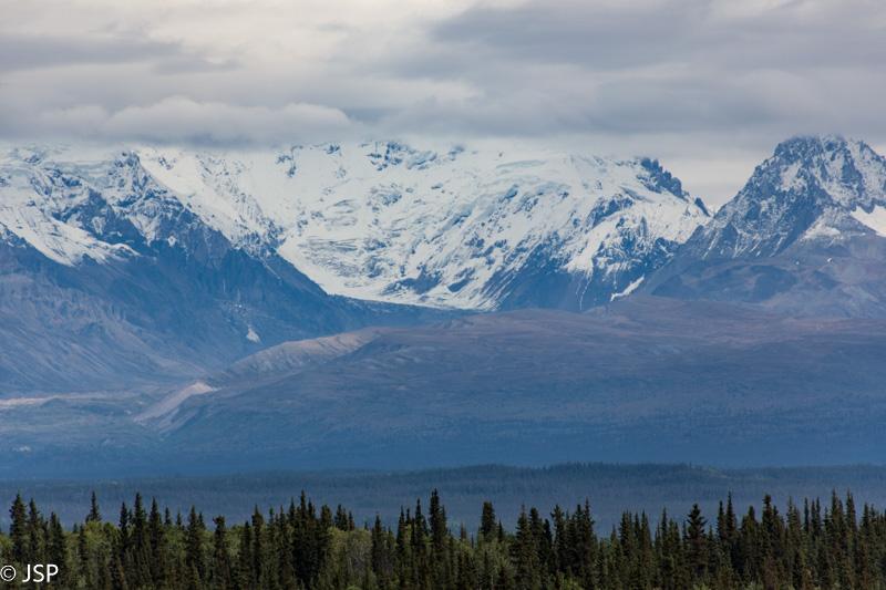 Alaska-156