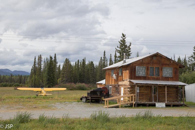 Alaska-157