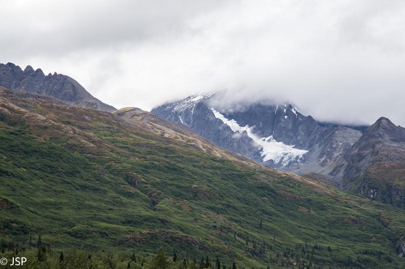 Alaska-158