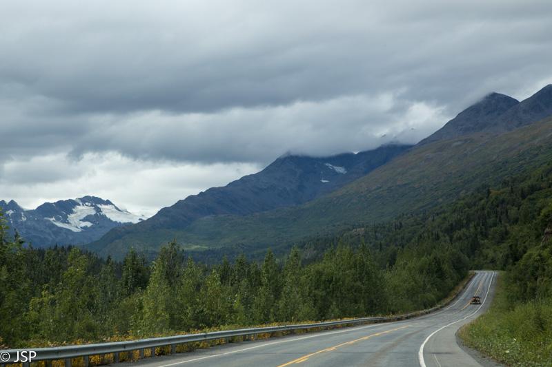 Alaska-159