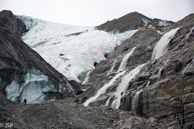 Alaska-161