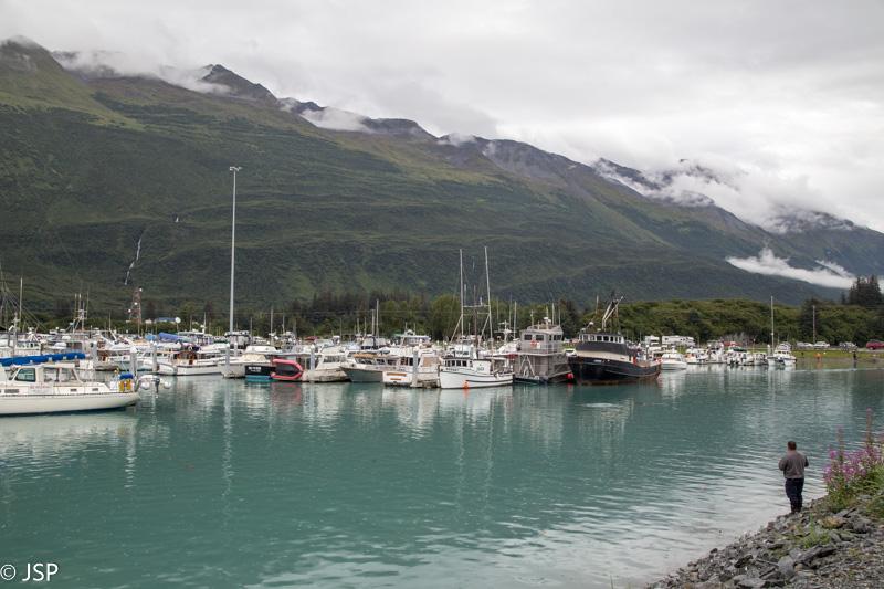 Alaska-165