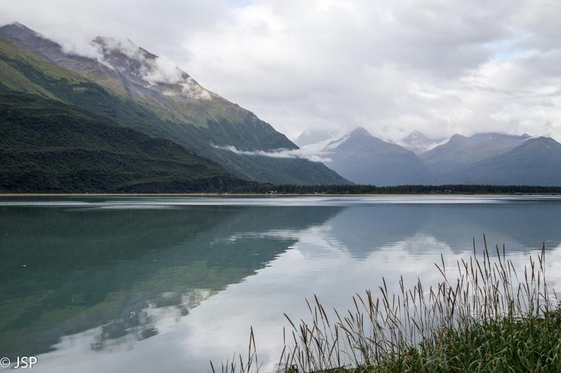 Alaska-166