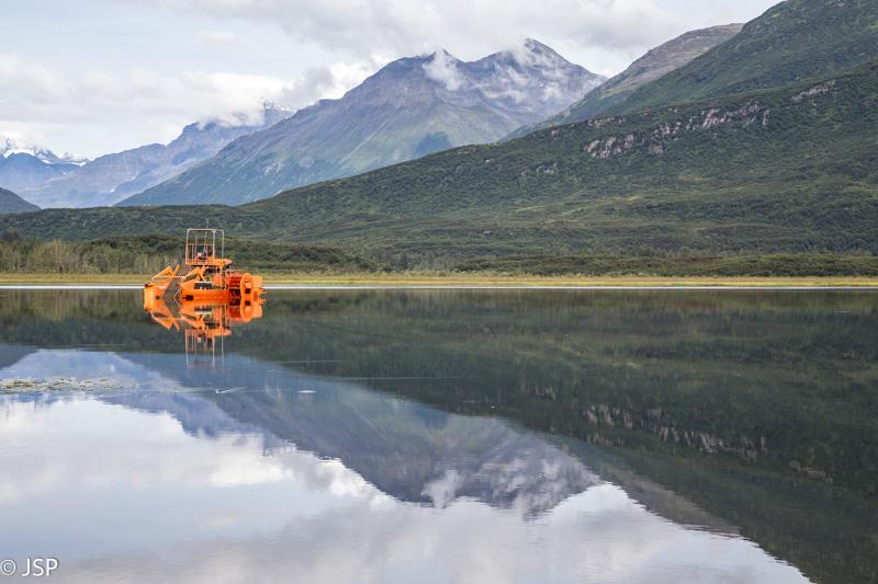 Alaska-177