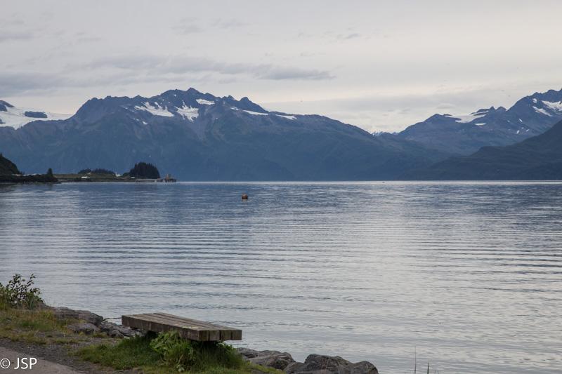 Alaska-180