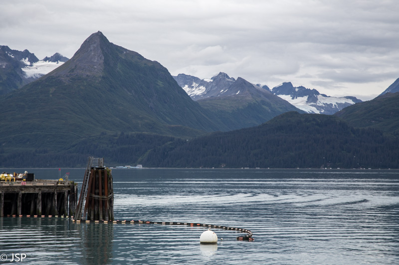 Alaska-189