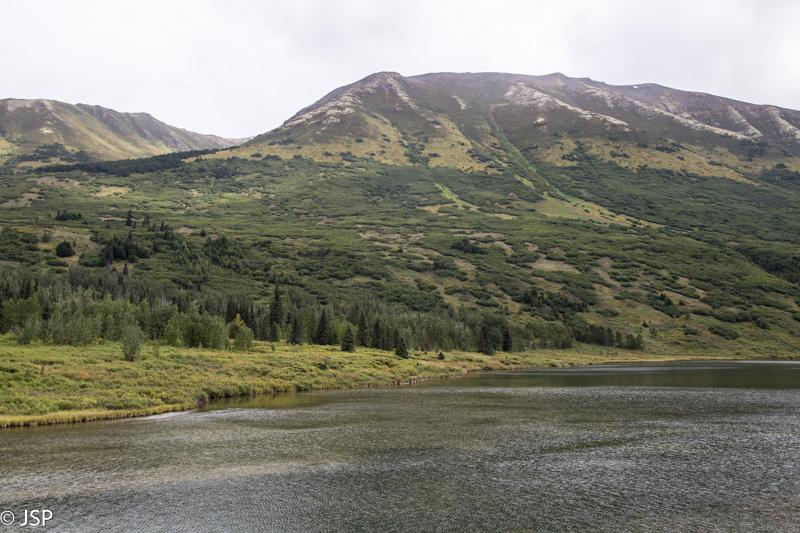 Alaska-196