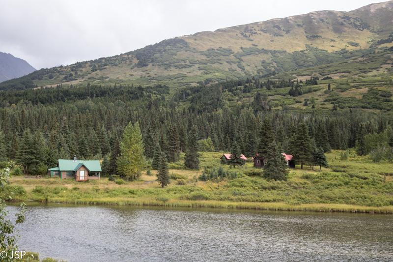 Alaska-197