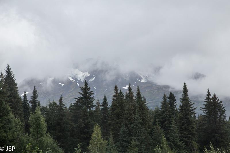 Alaska-200