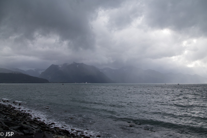Alaska-203