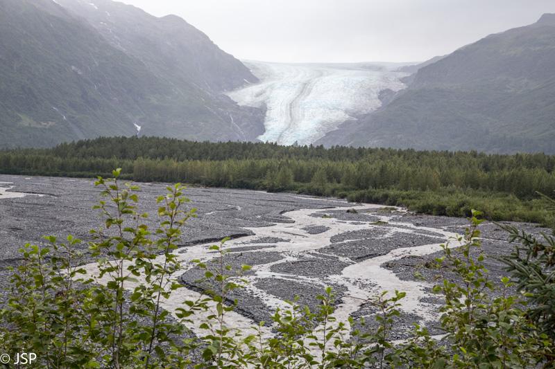Alaska-205