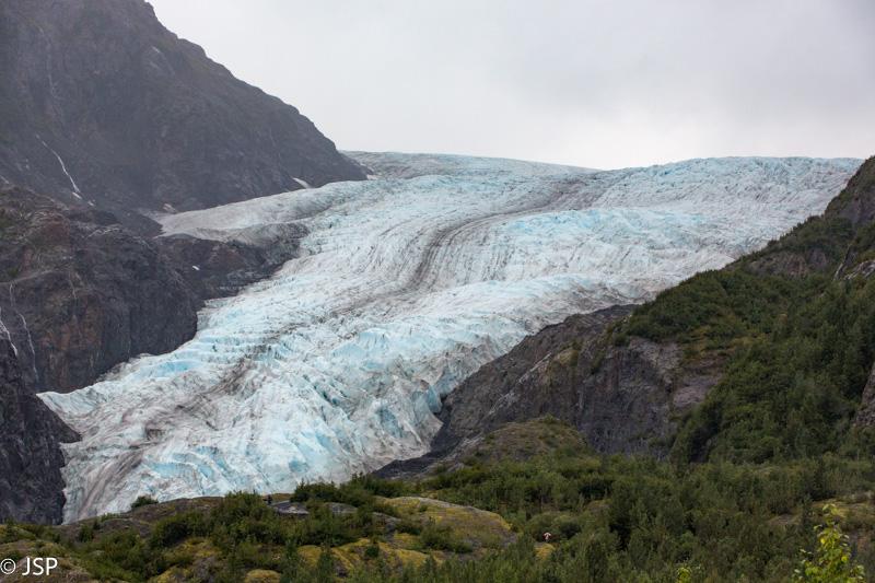 Alaska-206