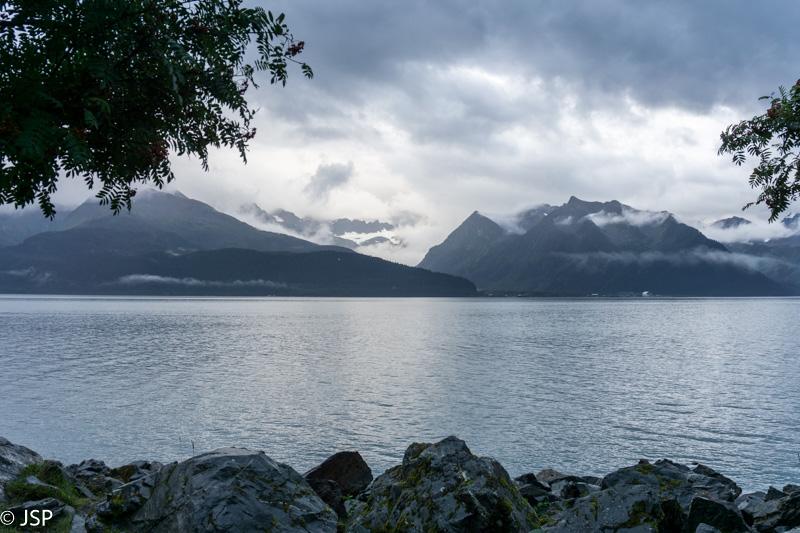 Alaska-217