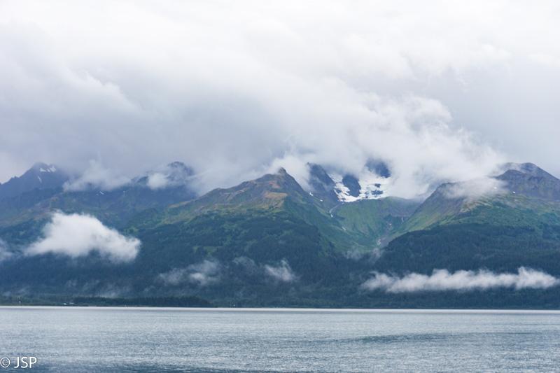 Alaska-218