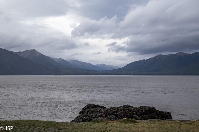 Alaska-219
