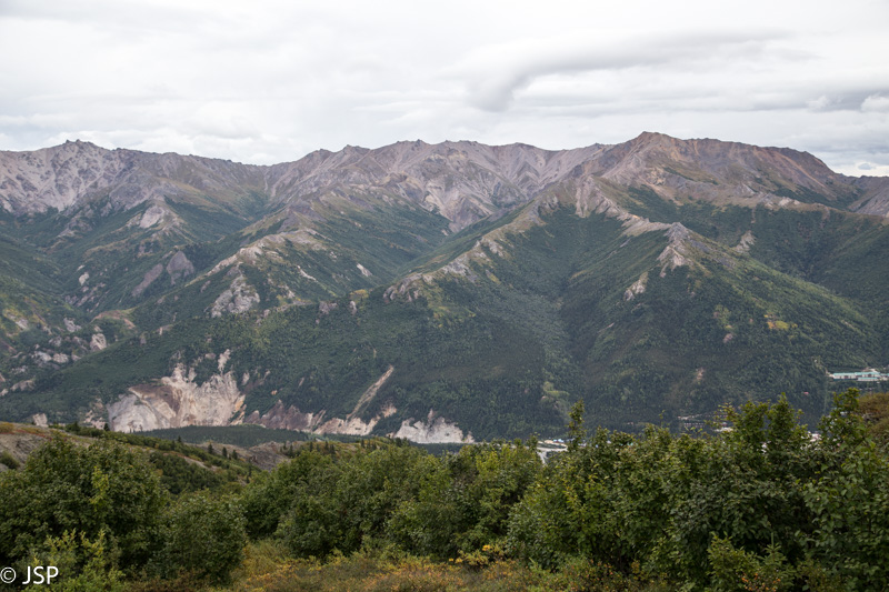 Alaska-52