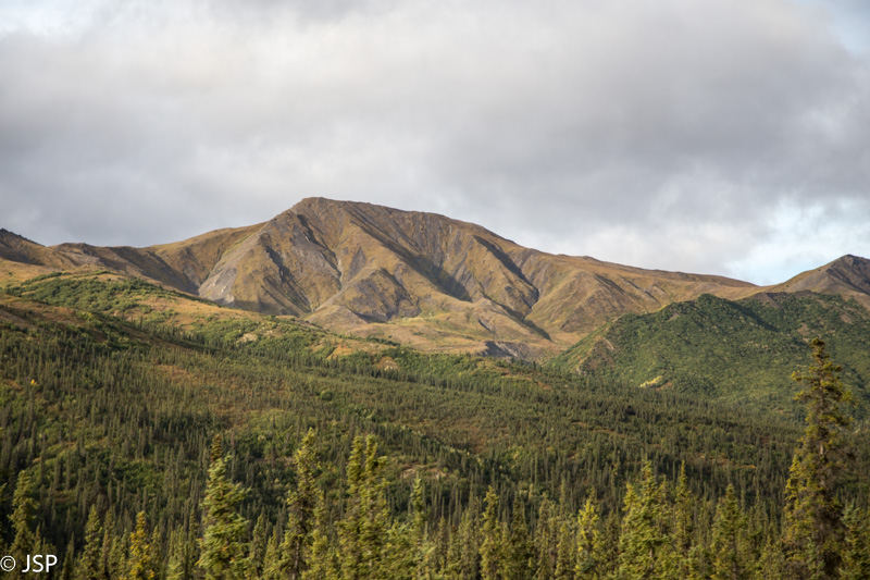 Alaska-71