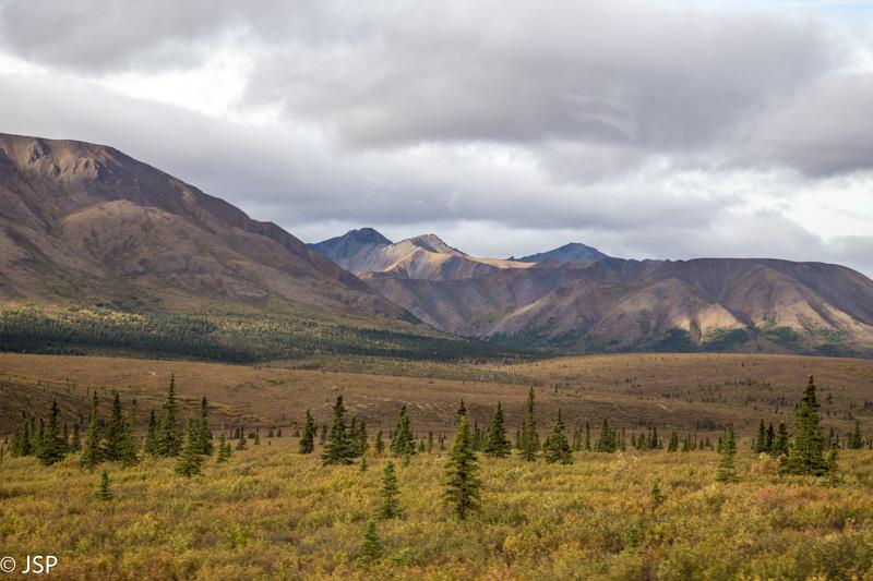 Alaska-72