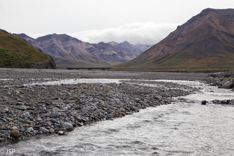 Alaska-94