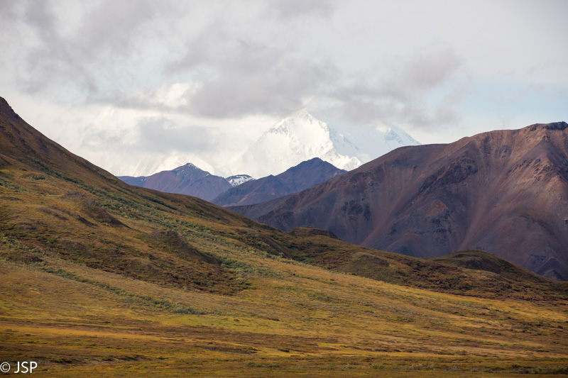 Alaska-97
