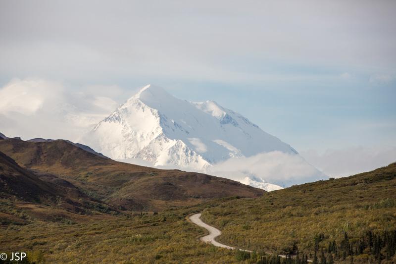 Alaska-98