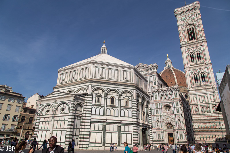 Florence-21