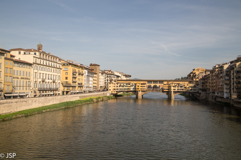 Florence-27