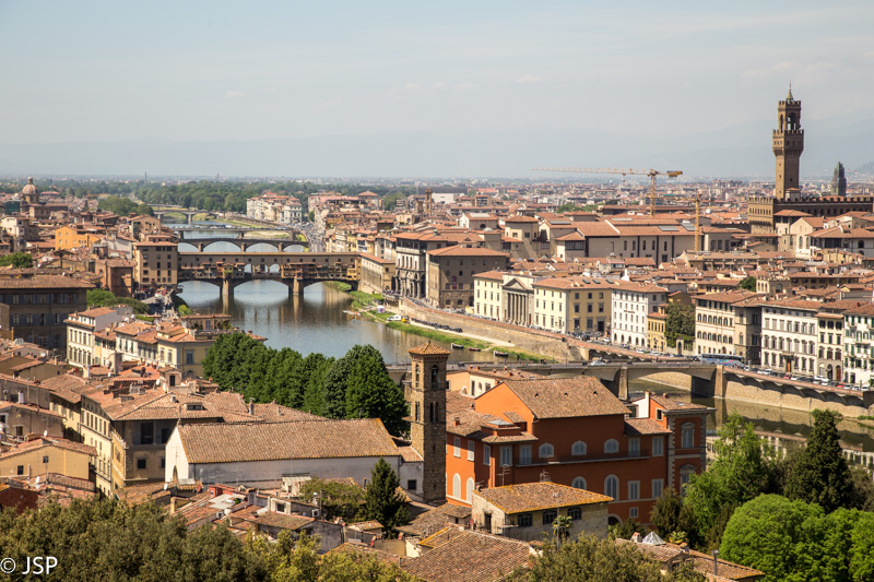 Florence-52