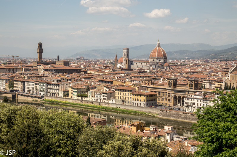 Florence-53